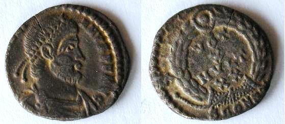Collection de Roma Sil11