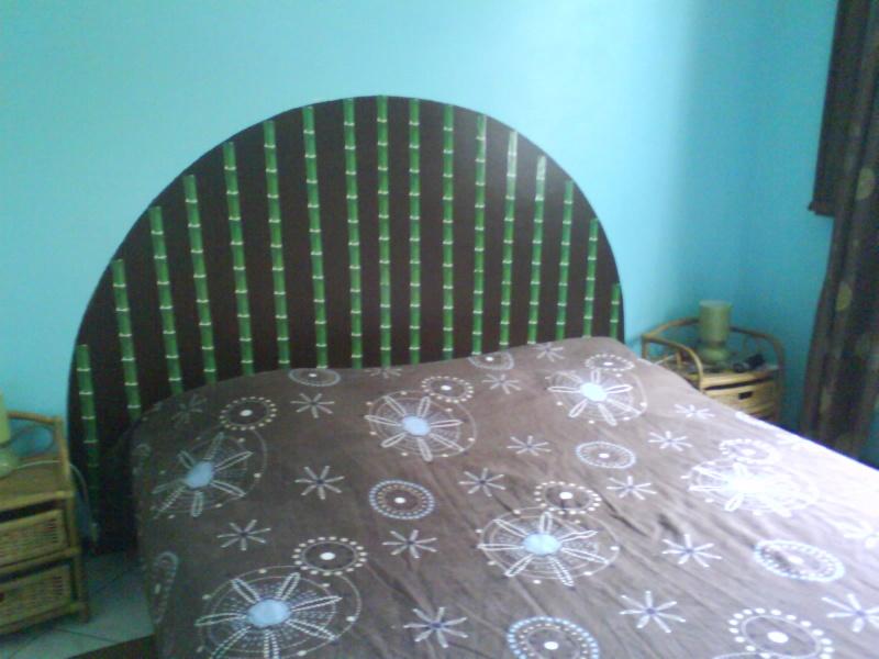 peinture pour ma chambre Dsc00340