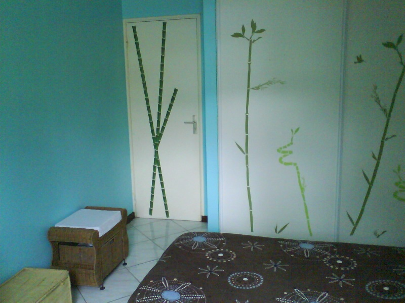 peinture pour ma chambre Dsc00341
