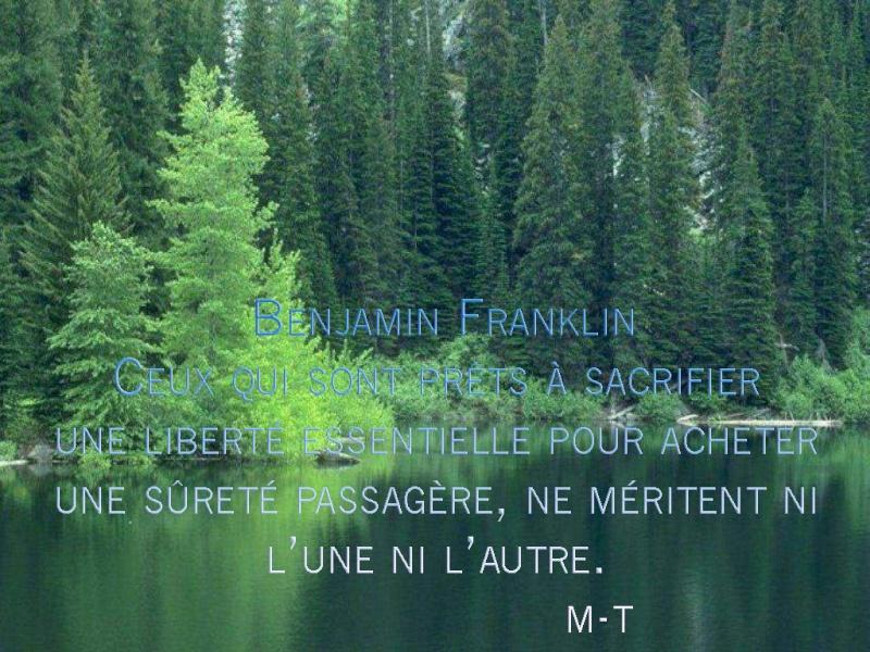 texte en pleine nature Lac_0010