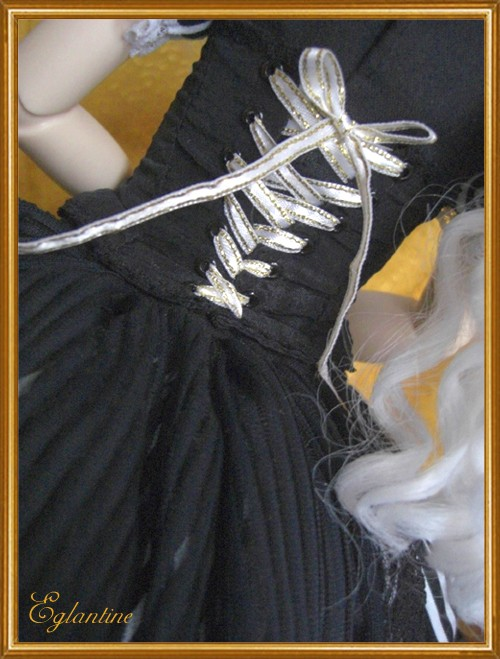 † Mystic Dolls † : Petite preview LDoll SD & Ibyangin - p.73 - Page 3 Gothic29