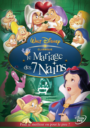 Blanche-Neige et les 7 Nains - Page 3 2007ma10