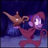 Aladdin Abu_710