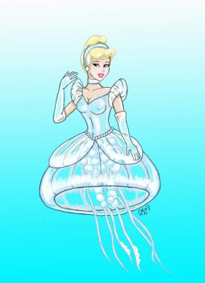 Princesses Disney - Page 4 Sirane10