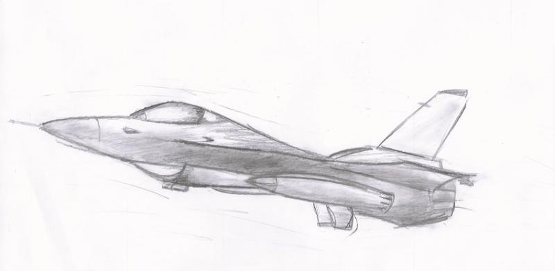 Mes petit dessins ^^. Haut_b10