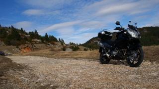 Vos plus belles photos de motos Dsc01810