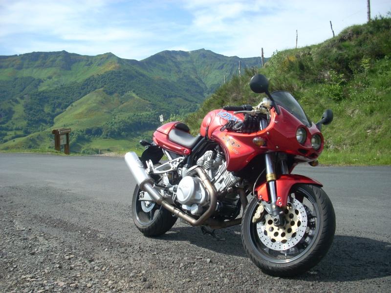LES MOTOS DE VOS REVES Moto_017