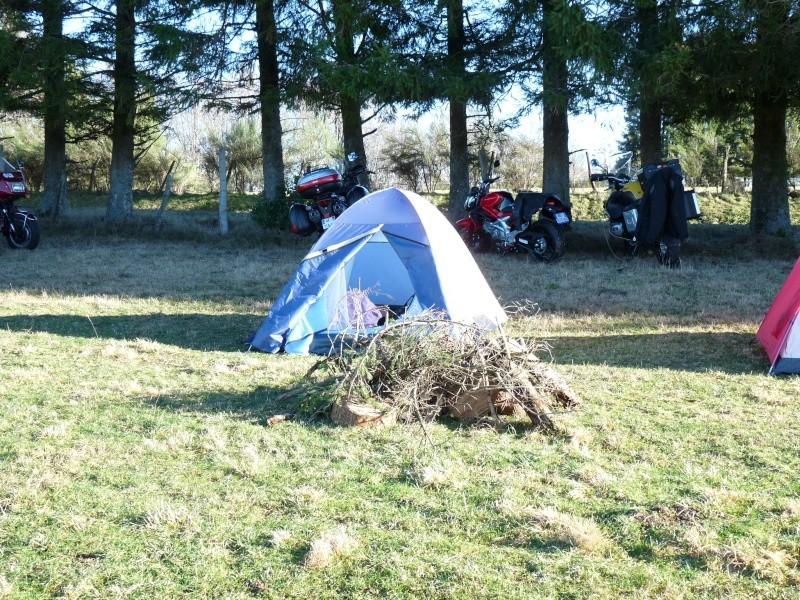 Votre tente c'est quoi ? P1050712