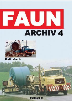 EDITION TRUCKBOOK (Allemagne) _wsb_312
