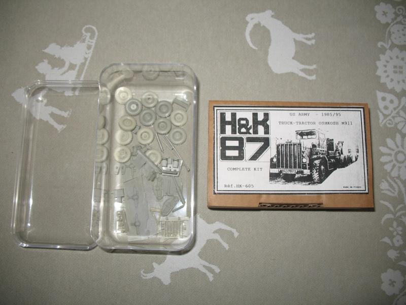 OSHKOSH M 911 H&K 1/87 Img_4820