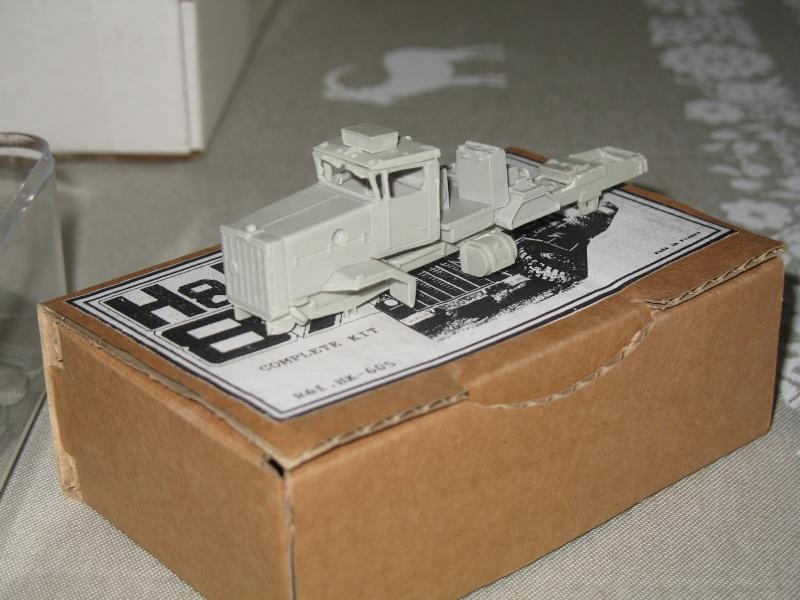 OSHKOSH M 911 H&K 1/87 Img_4821