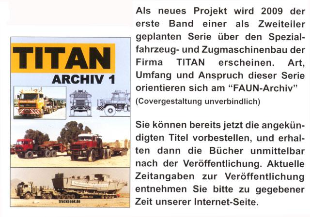 EDITION TRUCKBOOK (Allemagne) Livre-10