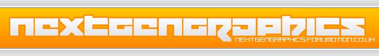 Free forum : Next Gen Graphics Segaeg10