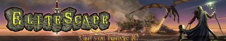 EliteScape