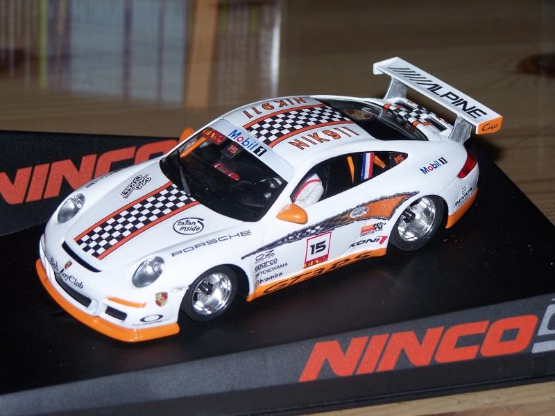 Porsche 997 cup 100_4310