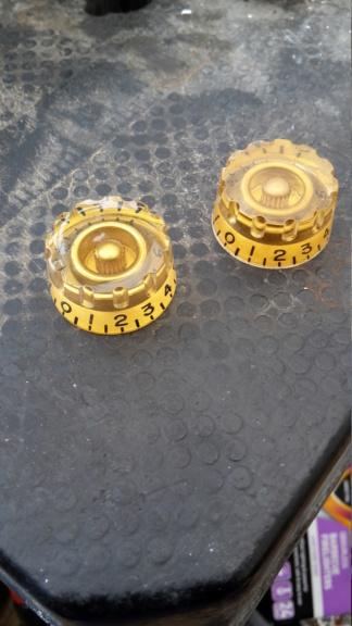 PSA Prestige peq repro knobs 20200711
