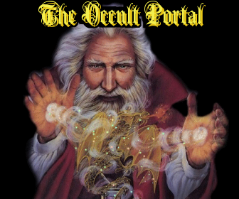 The Occult Portal