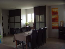 idées déco pour mon salon salle à manger 130a11