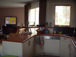 idées déco pour mon salon salle à manger Ssm15912