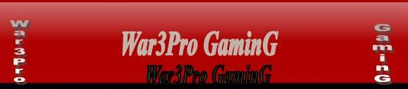 Turnuva Kuralları ve Kayıt icin Gerekenler Adsaz11