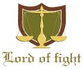 BLOODYPOLIS, la ville des lords of fight