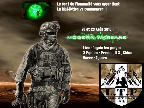 OP MODERN WARGAME  le 28 et 29 Aout Projet16