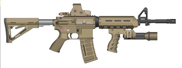 PIMP My GUN Sans_t10