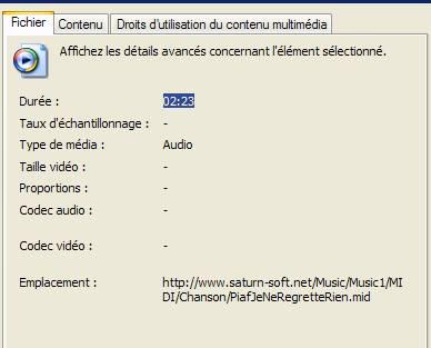 tuto musique Captu120