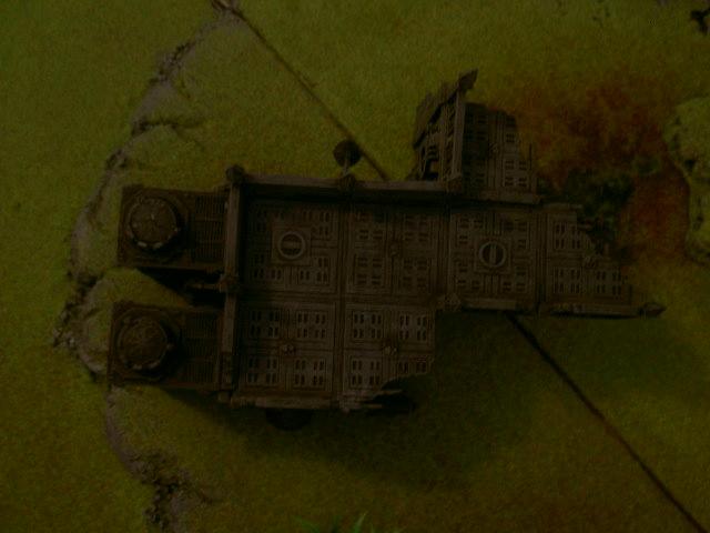 villes imperiales plustot pas neuve xd Pict7312