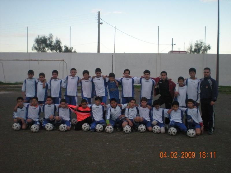 Photos tournoi football Akbou (classe sport et etudes Aokas) Dscn2010
