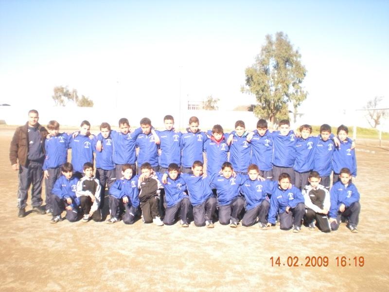 Photos tournoi football Akbou (classe sport et etudes Aokas) Dscn2110
