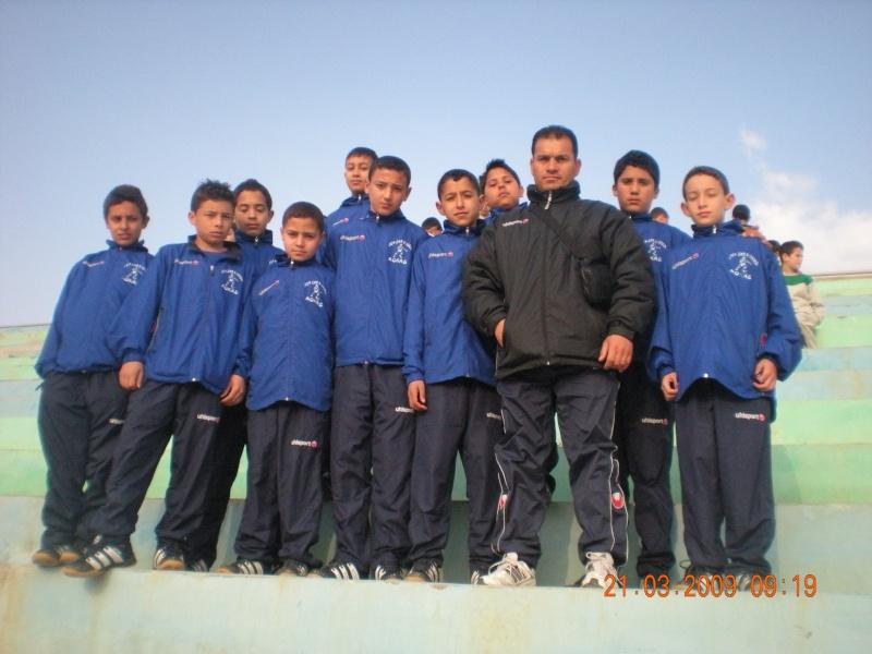 Photos tournoi football Akbou (classe sport et etudes Aokas) Dscn2311