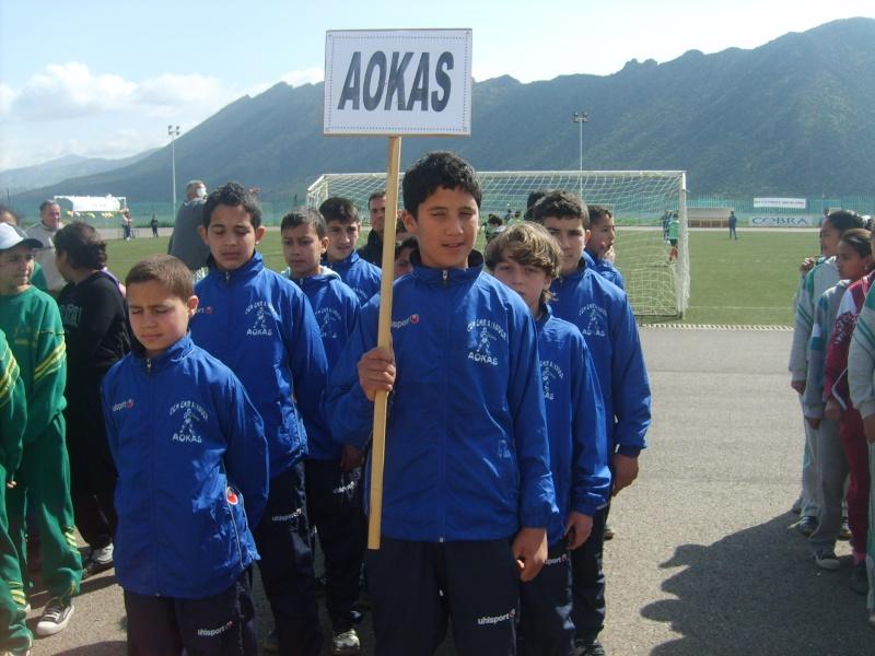 Photos tournoi football Akbou (classe sport et etudes Aokas) S5001810