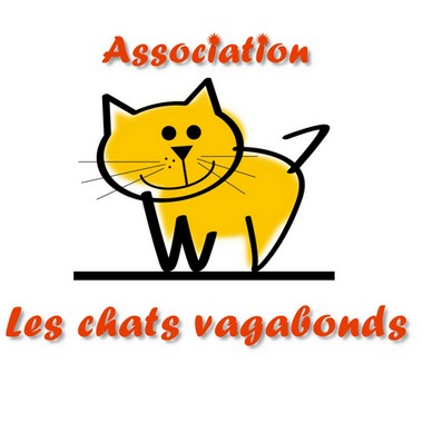 chats-vagabonds