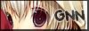 Hazumu No Gakuen Bangnn11