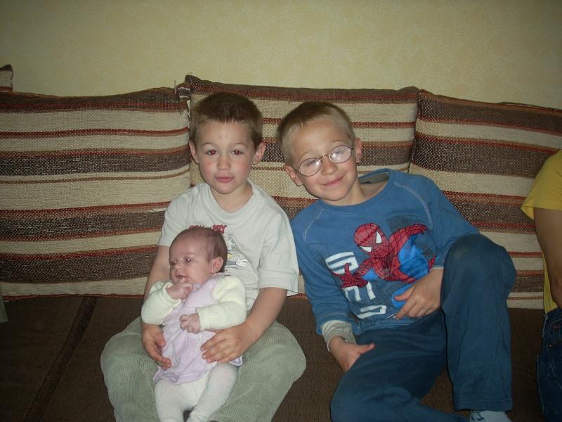 ma petite famille Jade_010