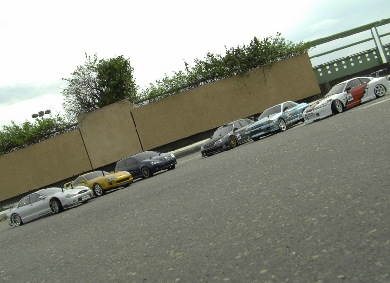[Time Attack] Sortie test du 17 mai 2009 Pict0012