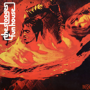 The Stooges : Fun House (1970) Stooge10