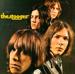 The Stooges (1969) The_st10