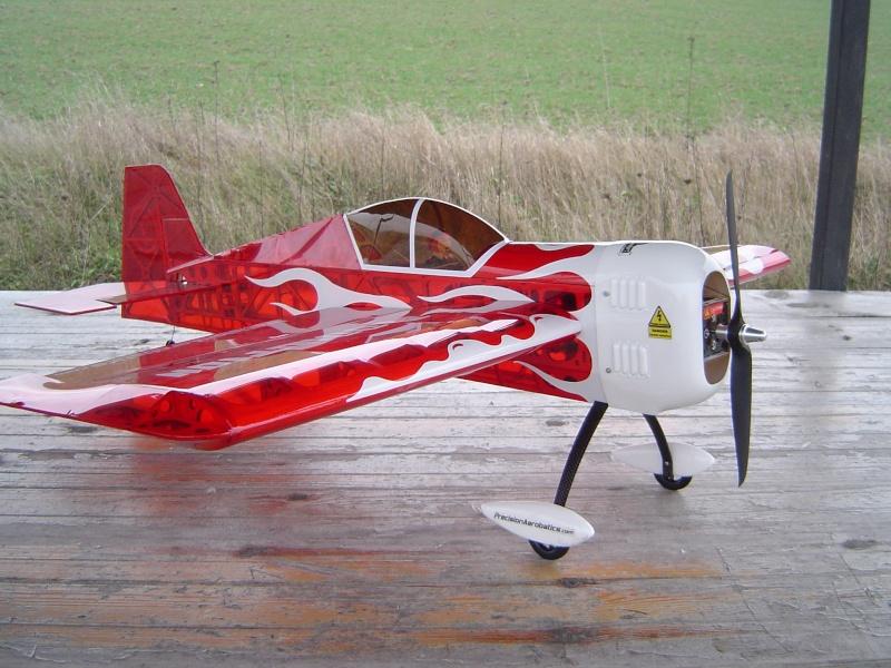 Precision Aerobatics ADDICTION Dsc00212