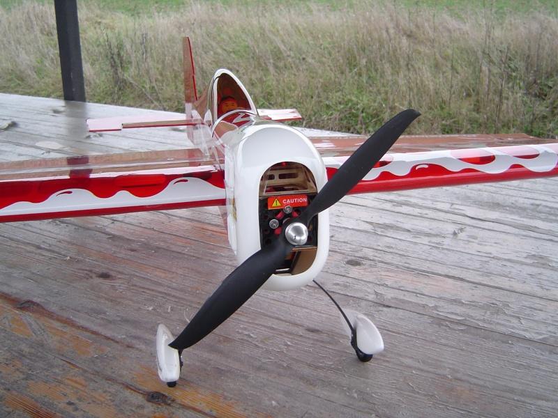 Precision Aerobatics ADDICTION Dsc00213