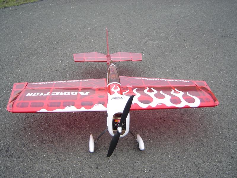 Precision Aerobatics ADDICTION Dsc00215
