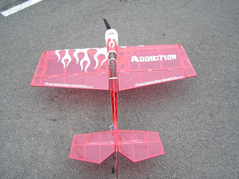 Precision Aerobatics ADDICTION Dsc00216
