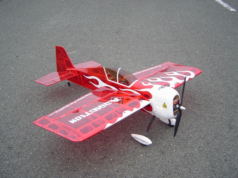 Precision Aerobatics ADDICTION Dsc00217