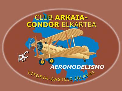 Link al club Arkaia - Condor Index_11