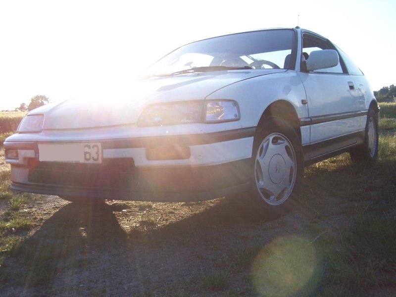 Honda CRX 1.6i-16 1989 100_1510