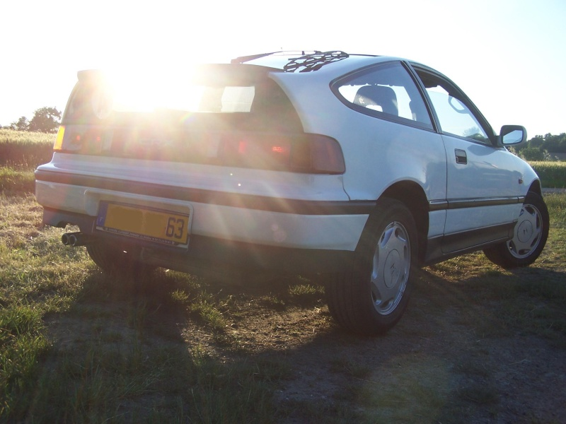 Honda CRX 1.6i-16 1989 100_1511