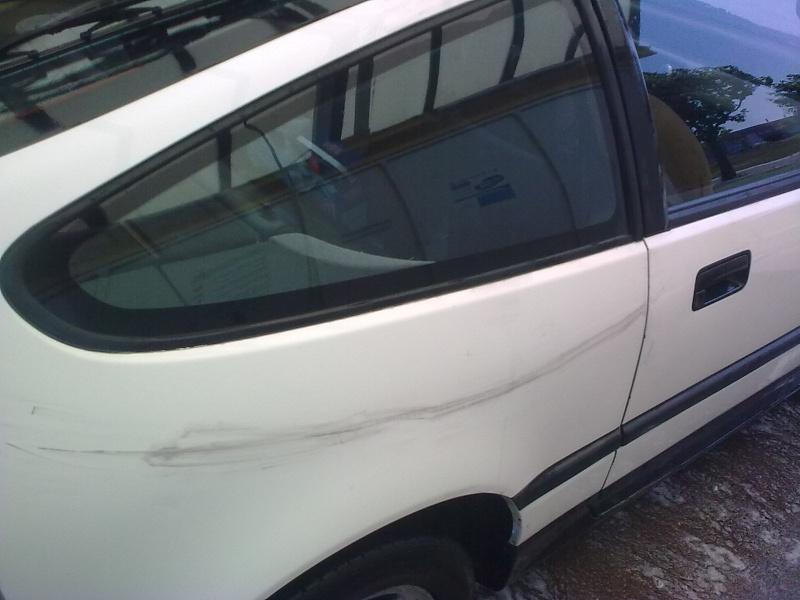 Honda CRX 1.6i-16 1989 Apras_11