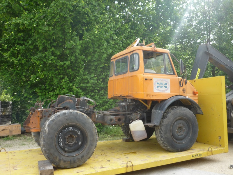 406B DDE Transp12