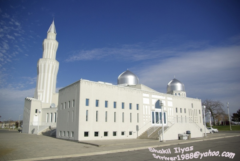 Worlds Most Amazing Mosques Bai_tu11